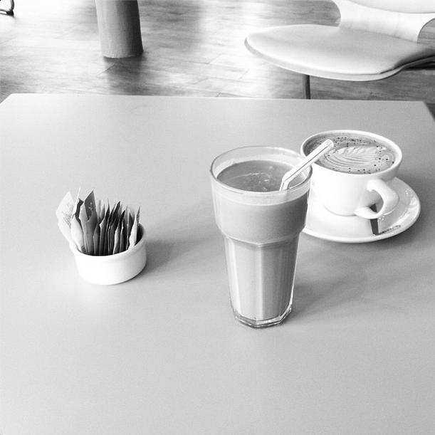 Skjermbilde 2014-03-03 kl. 12.01.10